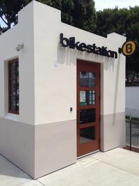 Santa Barbara MTD Lot 3