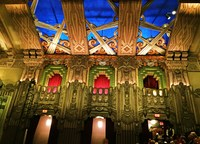Motown Pantages Theater 2015-7