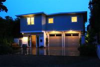 BEC Custom Home - Shoreline