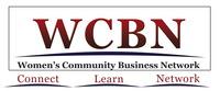 Women's Community Business Network of Santa Barbara