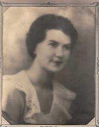 Ida Eagle