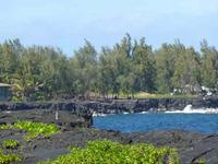 Hawaiian Vacant Lots-275682