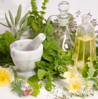 Naturopathic Medicine Doctors - Cancer Treatment Alternatives That Work