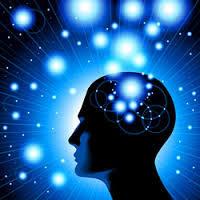 ALS & The Subconscious Mind - BeyondALS Jose Cofino