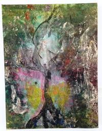 Tree -Kim Belknap