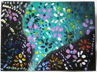 Miriam Angulo untitled