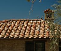 Spanish Tile-2