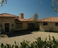 Spanish Tile-3