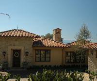 Spanish Tile-4