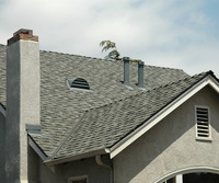 Composition Shingles