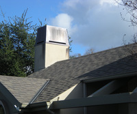 Composition Shingles-3