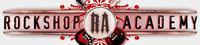 Rockshop Academy