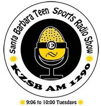 Teen Sports Radio