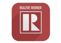 Benefits of Realtor Membership