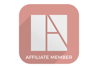 Benefits of Affiliate Membership