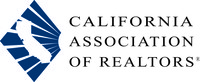 California Association of Realtors-Logo