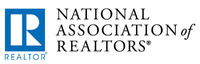 National Association of Realtors-Logo