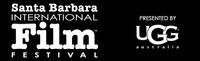 SBIFF Santa Barbara International Film Festival (February)