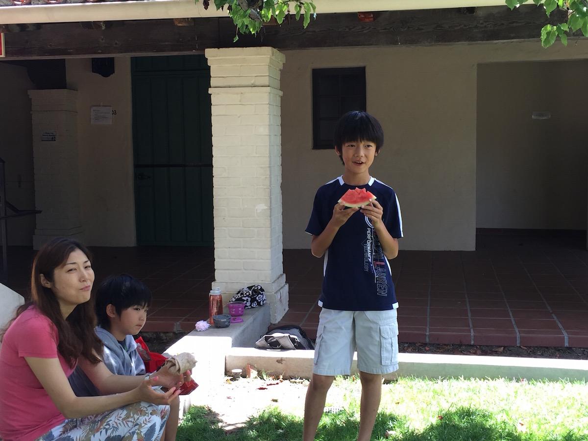 Suzuki Institute Day 3 Wrap Up-10