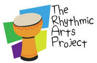 The Rhythmic Arts Project
