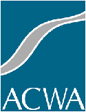 Association of California Water Agencies
