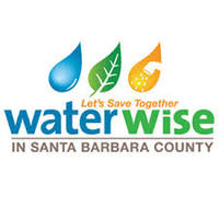 Santa Barbara County Water Agency