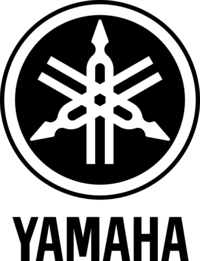 Yamaha Artist