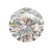 GemSpot Gallery - Diamond