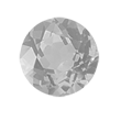 GemSpot Gallery - White Topaz
