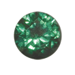 GemSpot Gallery - Emerald