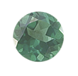 GemSpot Gallery - Green Topaz