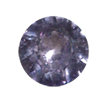 GemSpot Gallery - Tanzanite