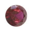 GemSpot Gallery - Ruby