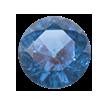 GemSpot Gallery - Sapphire