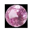 GemSpot Gallery - Pink Tourmaline