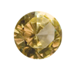 GemSpot Gallery - Citrine