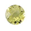 GemSpot Gallery - Lemon Quartz