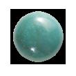 GemSopt Gallery - Turquoise