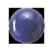 GemSpot Gallery - Lapis Lazuli