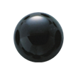 GemSpot Gallery - Black Onyx