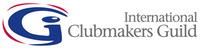 clubmakersguild