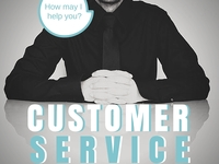 Customer Service, You and Branding