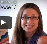 5 Vocal Elements: Air