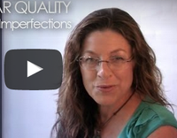 Star Quality: Accepting Imperfections