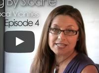 One Voice, Three Vocal Vacinities
