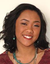 Santa Barbara Announces Teen Star Finalists for 2015 - Kaitlyn