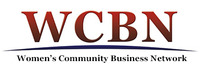 Women's Community Business Network