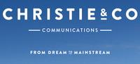 Christie & CO Communications