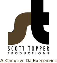 Santa Barbara DJ and Event Planner - Scott Topper Productions
