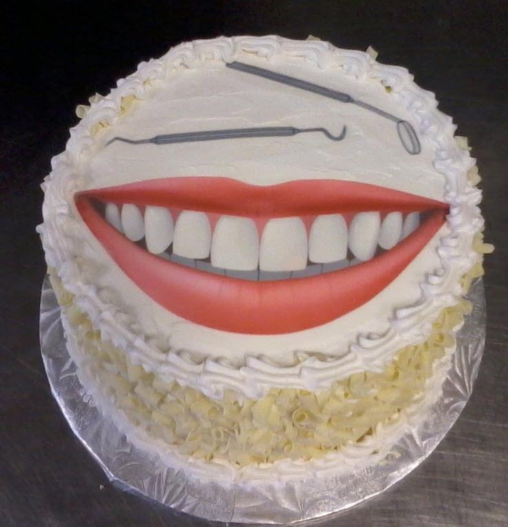 Santa Barbara's Premiere Cake Specialty Bakery - Wayne Kjar-3
